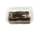 Country Fresh Chocolate Peanut Butter Fudge 8/12oz, 599510