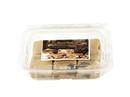 Country Fresh Peanut Butter Explosion Fudge 8/12oz, 599540