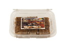Country Fresh Turtle Pecan Fudge 8/12oz, 599546