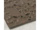 Asher's Dark Chocolate Almond Bark 6lb, 601100