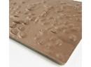 Asher's Milk Chocolate Almond Bark 6lb, 601103