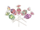 Charms Assorted Charms Blow Pops 33lb, 602100