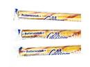 Gilliam Butterscotch Candy Sticks 80ct, 611238