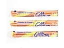 Gilliam Peaches & Cream Candy Sticks 80ct, 611274