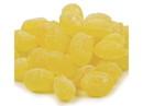Claey's Sanded Lemon Drops 10lb, 613110