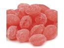 Claey's Sanded Watermelon Drops 10lb, 613135