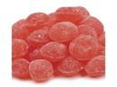 Claey's Sanded Peppermint Drops 10lb, 613150