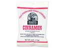 Claey's Sanded Cinnamon Drops 24/6oz, 613215