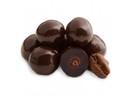 Albanese Dark Chocolate Espresso Beans 10lb, 628506