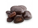 Albanese Dark Chocolate Raisins 10lb, 628531