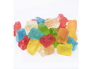 Sunrise Gummi Bears 6/5lb, 629161