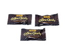 Balis Best Coffee Candy 6/2.2lb, 631600