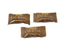 Balis Best Latte Candy 6/2.2lb, 631602