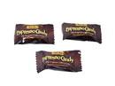 Balis Best Espresso Candy 6/2.2lb, 631604