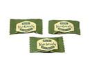 Balis Best Green Tea Latte Candy 6/2.2lb, 631606