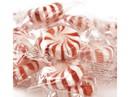 Primrose Peppermint Starlites 4/5lb, 635141