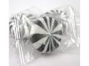 Primrose Licorice Starlites 4/5lb, 635161