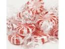 Primrose 635200 Sugar Free Starlight Mints 5lb