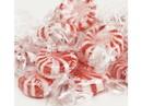 Primrose Sugar Free Peppermint Starlites 5lb, 635200