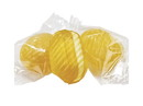 Primrose Double Honey Filled Candies 29lb, 635222