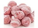 Primrose Sanded Cinnamon Balls 25lb, 635225