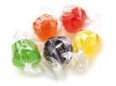 Primrose Sour Fruit Balls 29lb, 635228