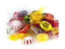 Sunrise Deluxe Candy Mix 30lb, 636211