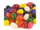 Sunrise Assorted Jelly Beans 31lb, 636340