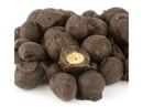 Zachary Dark Chocolate Double Dipped Peanuts 30lb, 638092