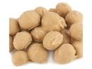 Zachary Maple Double Dipped Peanuts 30lb, 638095