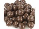 Zachary Milk Chocolate Mini Caramels 30lb, 638100