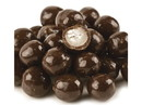 Zachary Dark Chocolate Mini Mints 30lb, 638110