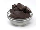 Zachary Dark Chocolate Cherry Slices 30lb, 638114