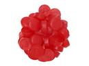 Zachary Cherry Ju Ju Coins 15lb, 638120