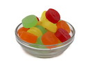 Zachary Assorted Juju Coins 15lb, 638123