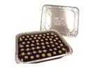 Marsha's Homemade Candies Homemade Buckeyes 4lb, 640050