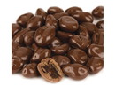 Bulk Foods Milk Chocolate Raisins, No Sugar Added 10lb, 641715