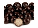 Bulk Foods Dark Chocolate Malt Balls, Reduced Sugar 10lb, 641724