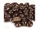 Bulk Foods Dark Chocolate Raisins 15lb, 641758