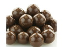 Bulk Foods Milk Chocolate Peanut Butter Malt Balls 15lb, 641806