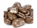 Bulk Foods Milk Chocolate Pecans 15lb, 641819