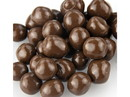 Bulk Foods Chocolate Covered Cookie Dough Bits 25lb, 641830