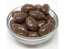 Bulk Foods Milk Chocolate Coconut Almonds 15lb, 641884