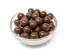 Bulk Foods Milk Chocolate Sea Salt Caramelettes 15lb, 641886