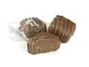 Giannios Candy Milk Chocolate French Mints 10lb, 643102