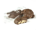 Giannios Candy Milk Chocolate Cashew Clusters 10lb, 643122