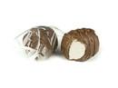 Giannios Candy Milk Chocolate Marshmallows 6lb, 643124
