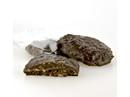 Giannios Candy Dark Chocolate Haystacks 10lb, 643162