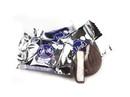 Hershey's York Mini Peppermint Patties 25lb, 660160