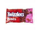 Twizzler Twizzlers Cherry Bites 24/1lb, 660189